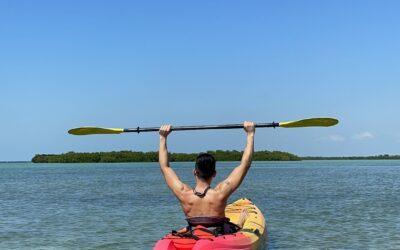 The Perfect Florida Keys Getaway